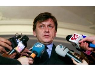 12-07-04-07-35-14big_antonescu_senat