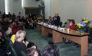 OFL_dezbatere_Constitutie_Galati