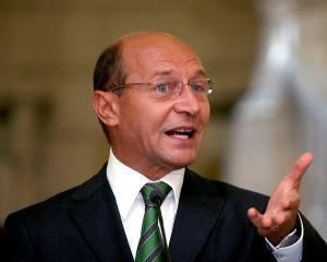 Traian Basescu 2