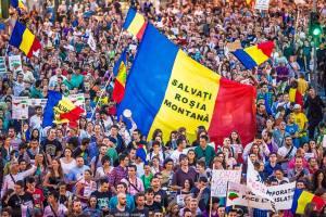 propuneri-pentru-protest-rosia-montana-in-urma-discutiilor-de-la-universitate-bucuresti-10-septembrie-2013-manifestatii-adunari-publice-impotriva-coruptiei-politicienilor-mafioti