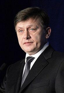 220px-George_Crin_Laurențiu_Antonescu
