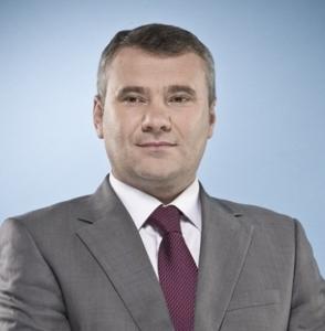 1-gigel-stirbu-oficial-presedinte-al-pnl-olt