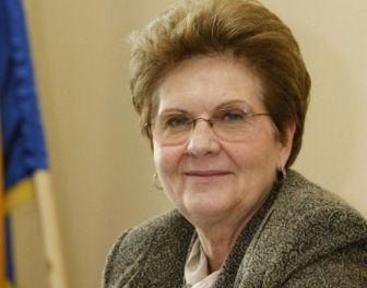 Mariana-Campeanu-ministrul-Muncii