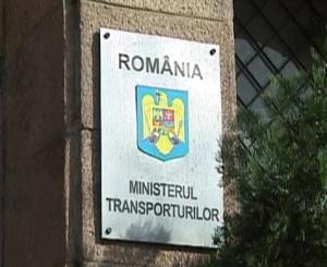 Ministerul-Transporturilor-01