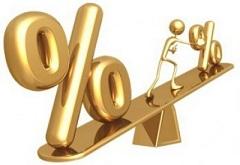procent-impozite