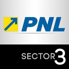 pnl sector 3