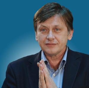 Crin Antonescu (6)