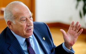 dan-voiculescu-condamnat-in-dosarul-telepatia-sentinta-nu-este-definitiva-227302