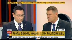 ponta-iohannis-b1-tv.chpnrdms10
