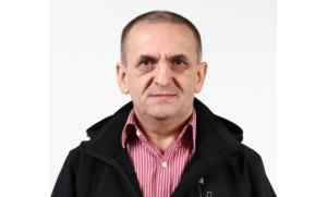Radu-Zlati