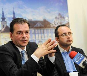 Ludovic-Orban-si-Cristian-Busoi