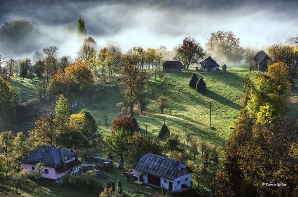 Văleni (foto Kalmar Zoltan)