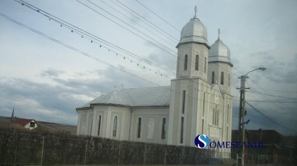 biserica-apahida