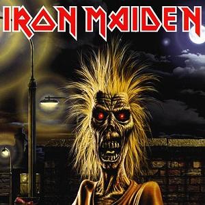 Iron_Maiden_-_Iron_Maiden