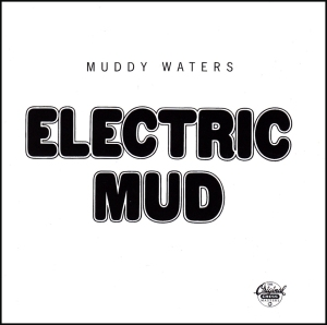 muddy-waters-electric-mud