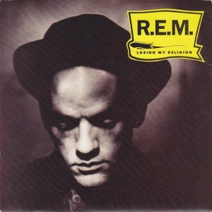 rem-losing-my-religion-warner-brothers