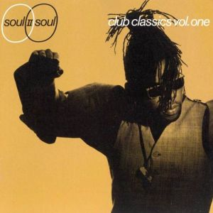 soul-ii-soul-club-classics-vol.-one-1989