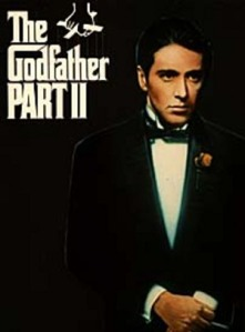 The-godfather-part-ii-1974