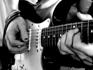 bass-guitar-84940