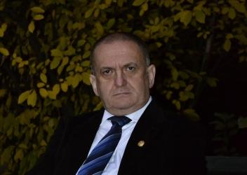 Radu Zlati