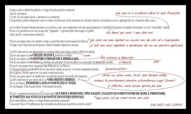 manifesto.001_1000