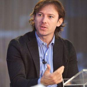 Florin Catu