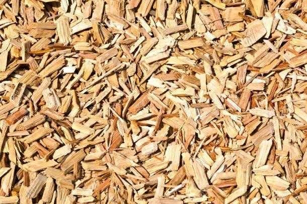 lemn tocat