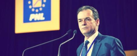 VIDEO.+Ludovic+Orban+este+noul+preedinte+al+Partidului+Naional+Liberal+PNL+nu+particip+la+edina+n+care+va+fi+citit+moiunea+_626979